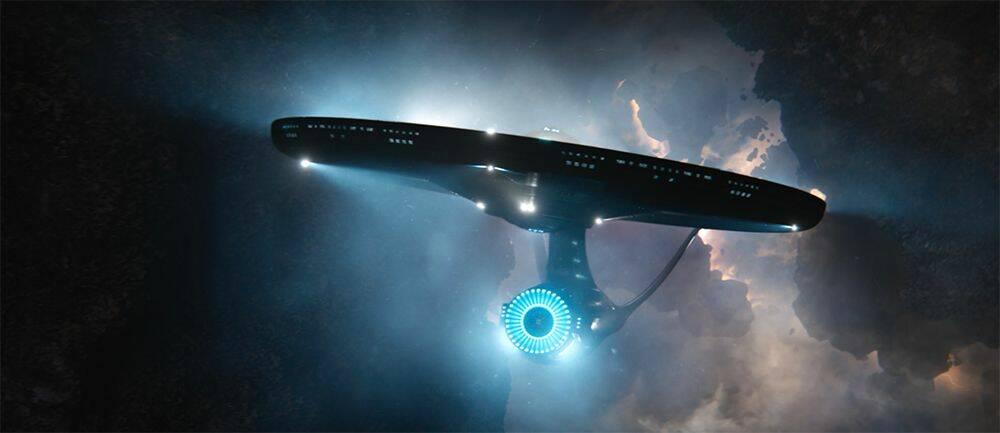 enterprise 15