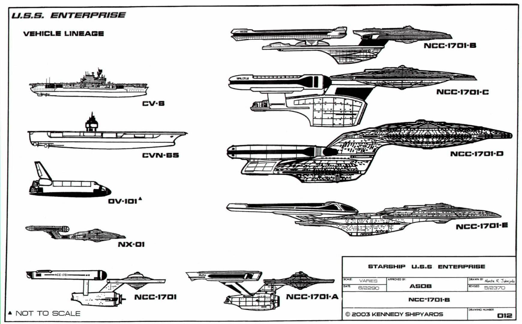 enterprise 3