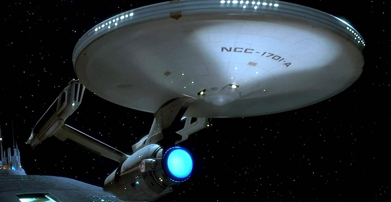enterprise 7