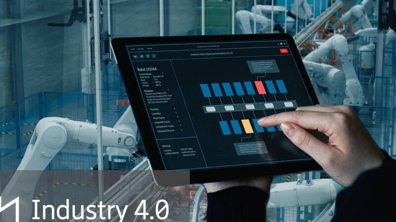 Ericsson, il software cognitivo per l' …