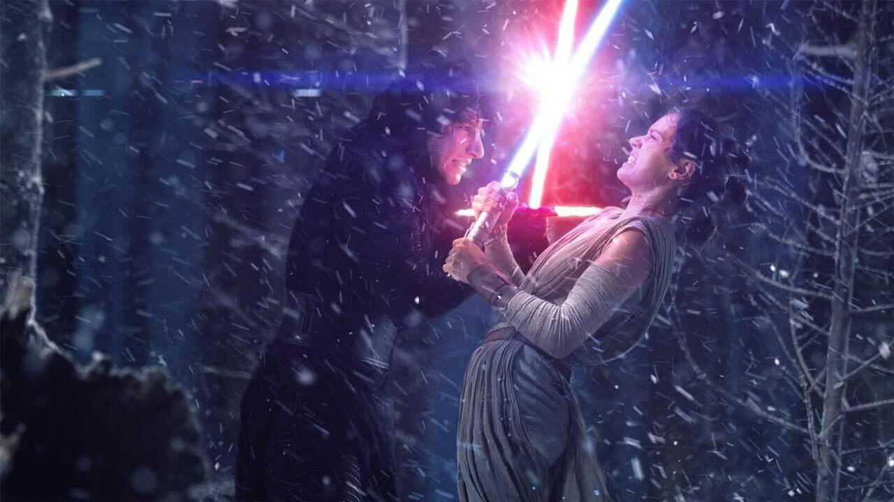 force awaknes 6