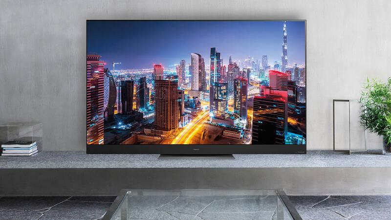 The best 4K OLED TVs for gaming | June 2021