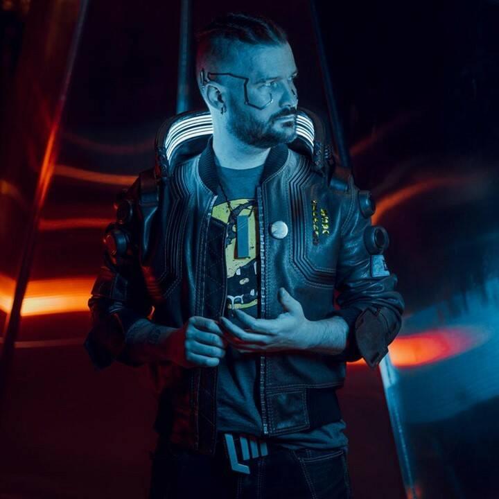 gara cyberpunk 7