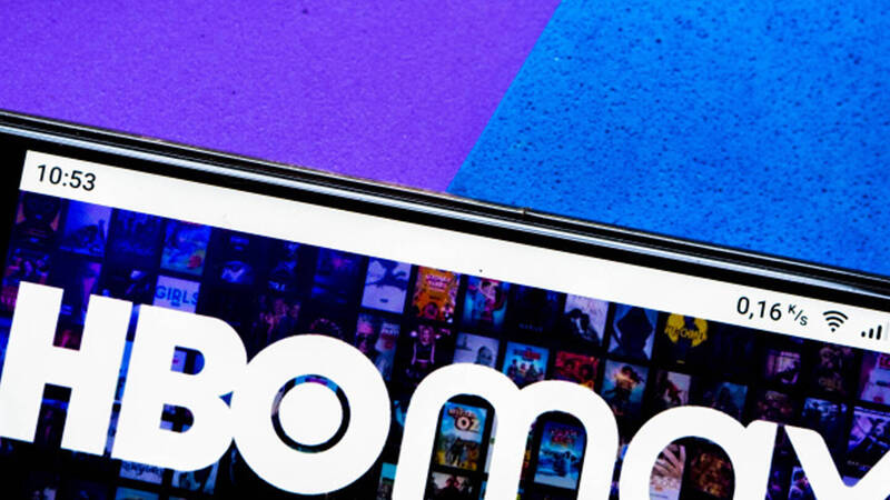 HBO Max hits 12.6 million subscriptions