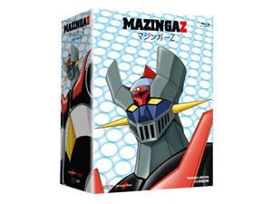 I migliori Gadget di Mazinga Z da non perdere
