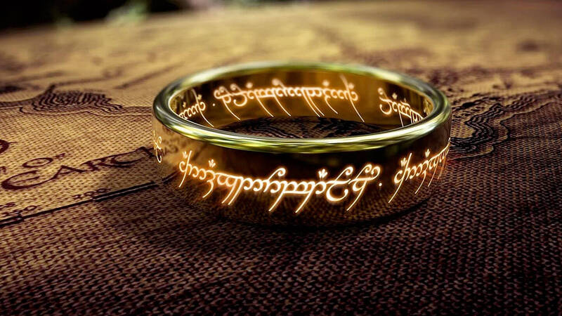 The Lord of the Rings, Amazon cancels the MMO in development