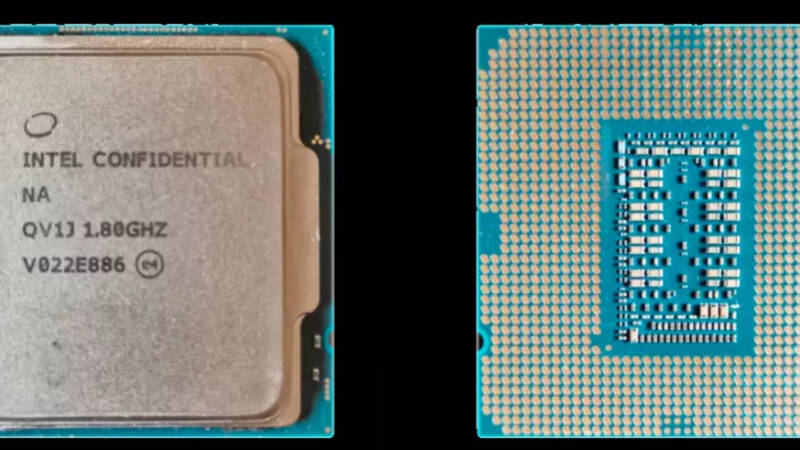 Intel, here are the specifications of the Rocket Lake and Comet Lake Refresh CPUs
