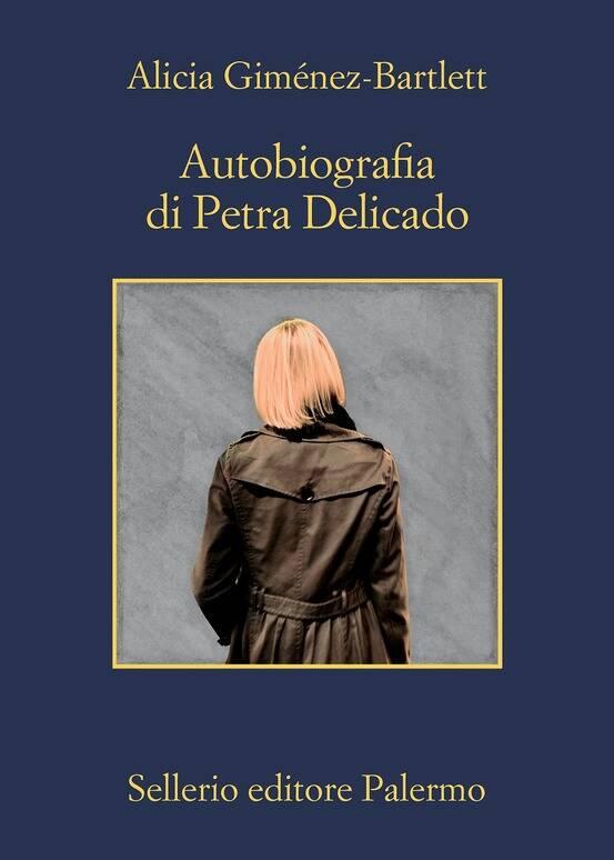 Libri Gennaio 2021
