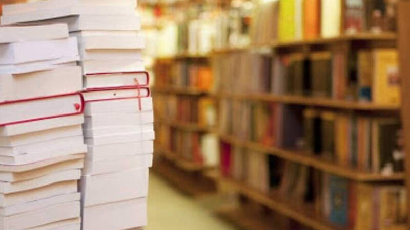 The books to read: the issues of March 2021