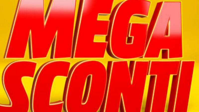 [LAST DAYS] Mega Discounts from MediaWorld are back!