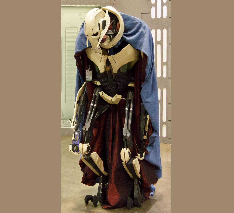 migliori cosplay star wars 7