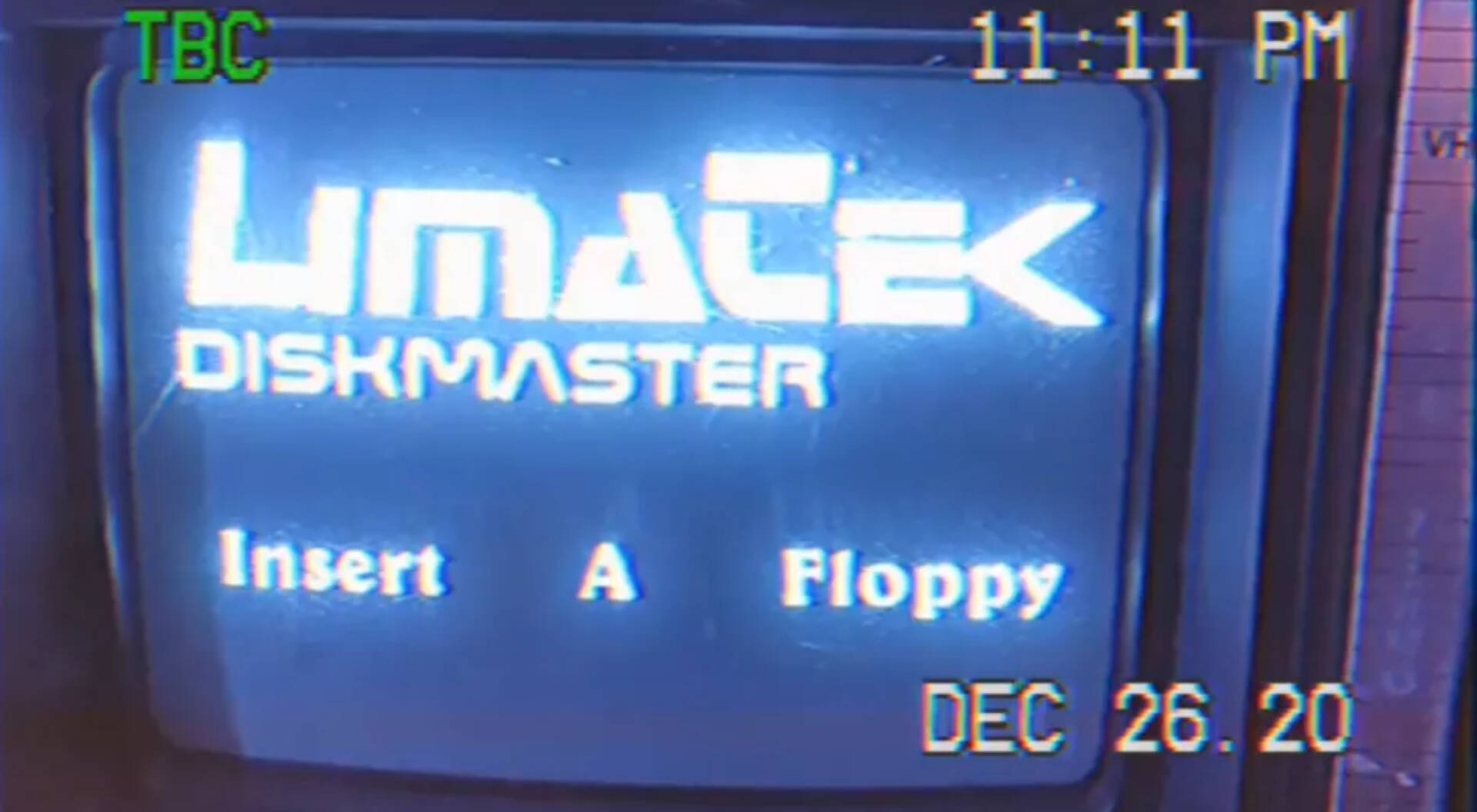Raspberry Pi LimaTek Diskmaster