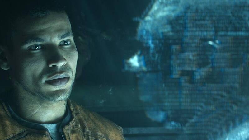 The Callisto Protocol will be set in the PUBG universe