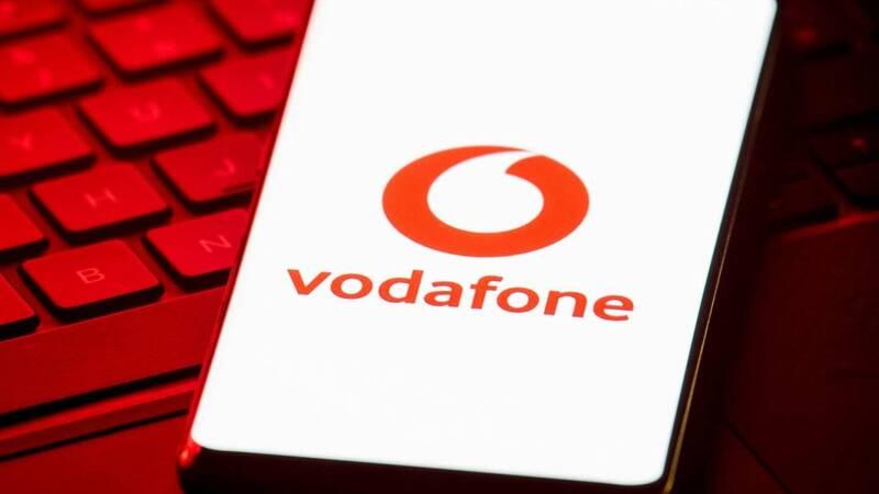 Vodafone 5G: realizzati tutti i progetti …