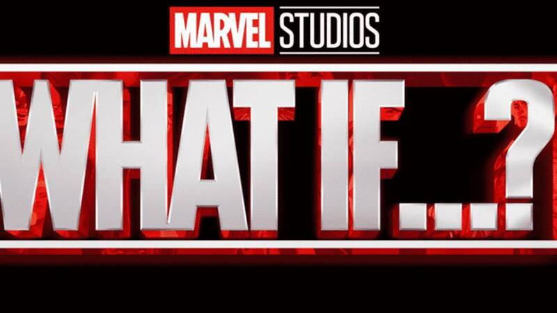 Marvel What if… ?: interview with the character designer Alesssandro Turi