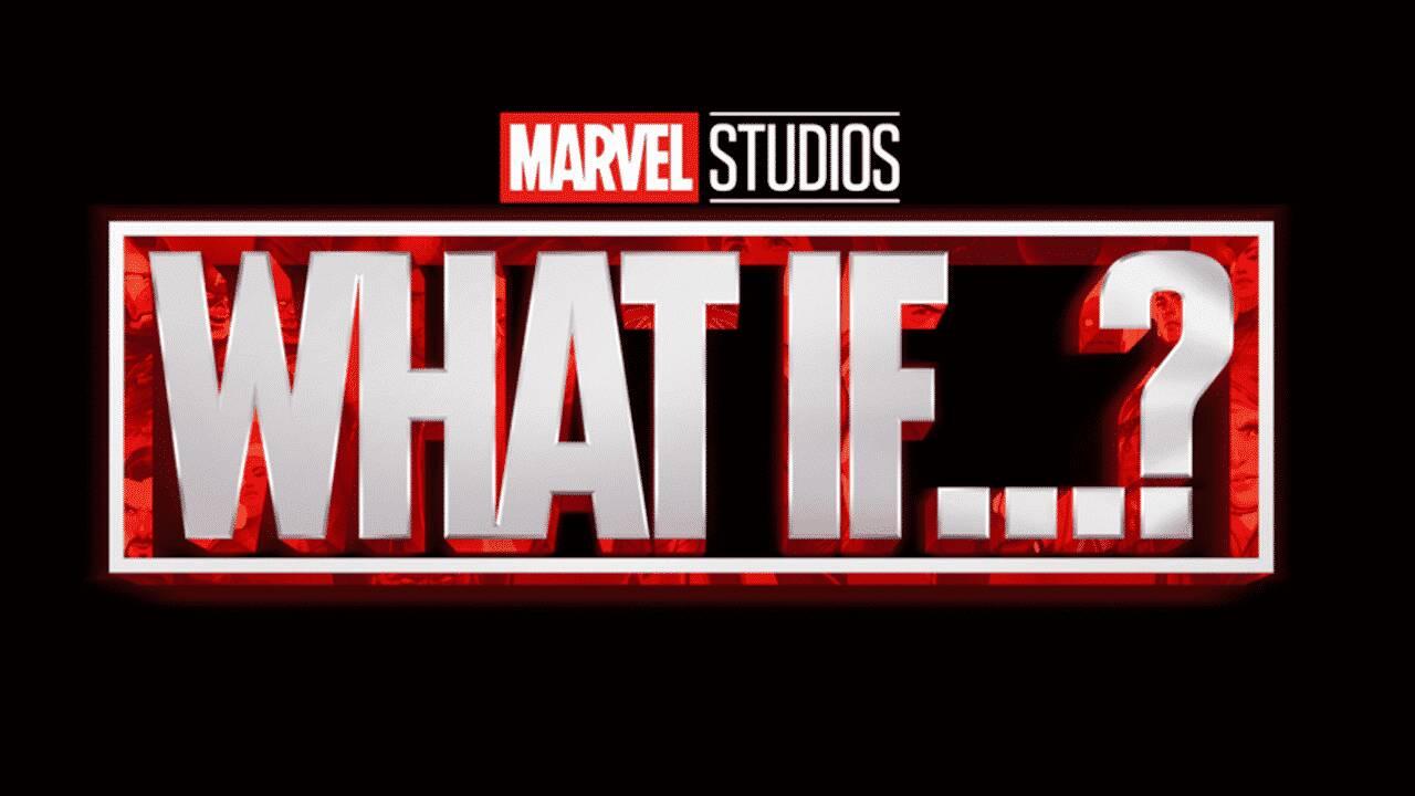 what if logo