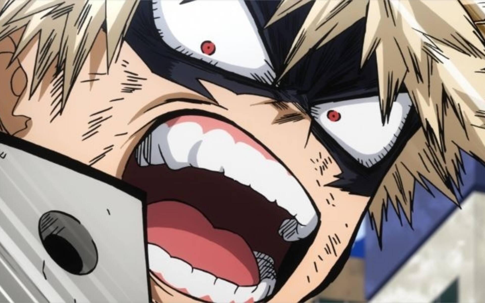 bakugo Ichibansho da Bandai Namco: Recensione