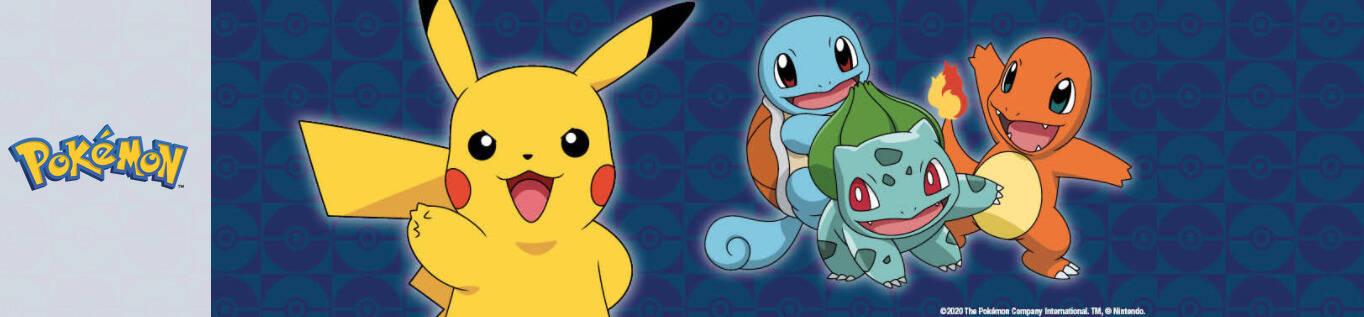 banner emp pokemon
