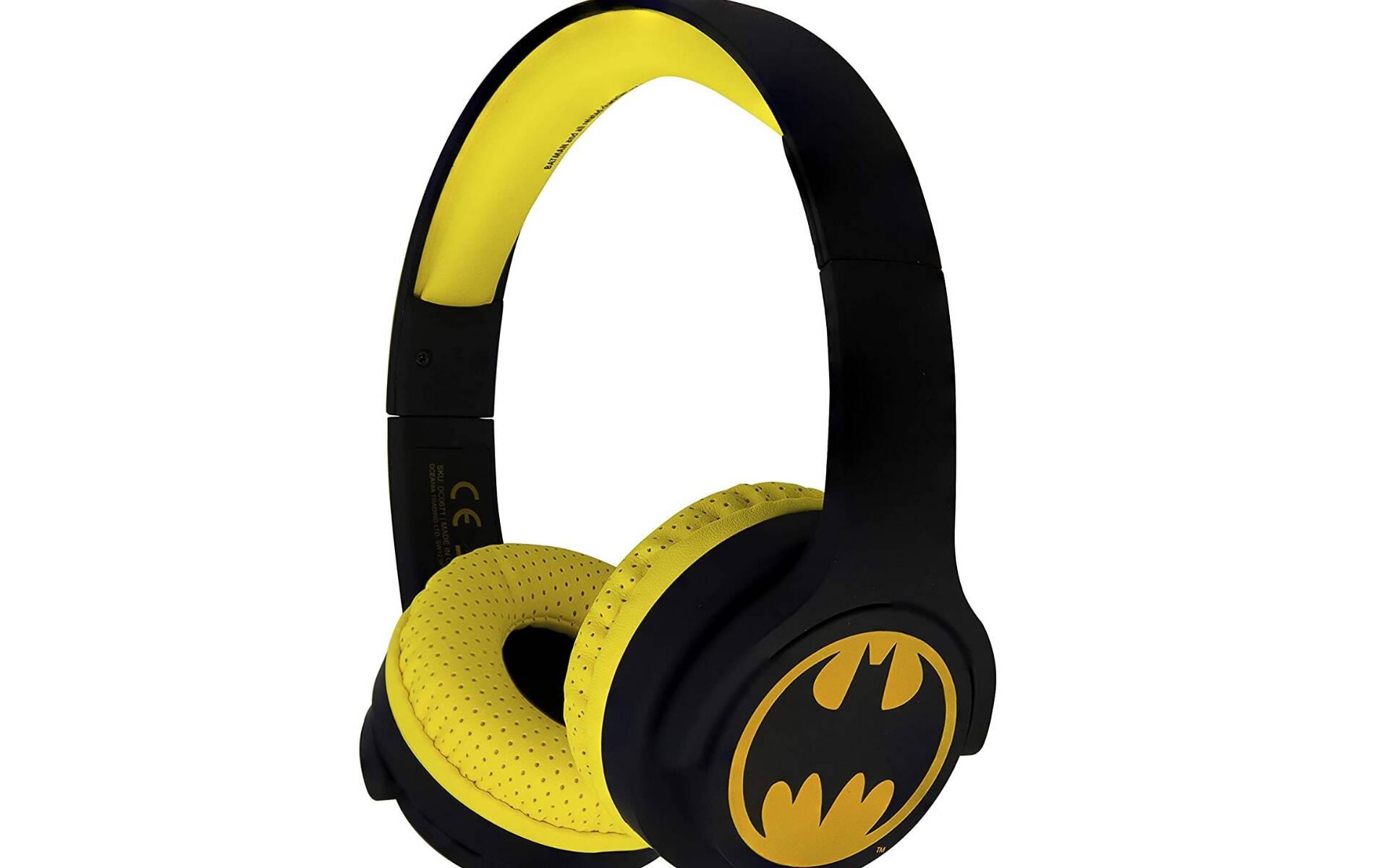 Batman Migliori Gadget
