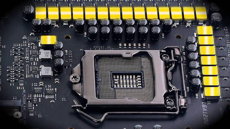 Biostar, motherboards now support Ryzen 5000G series