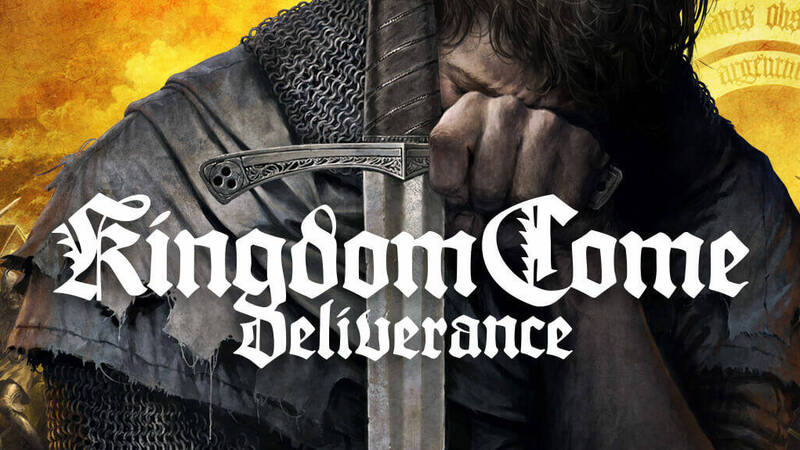 Kingdom Come Deliverance Coming to Nintendo Switch?