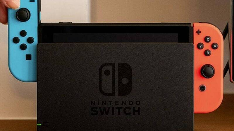 Will Nintendo Switch Pro improve the performance of older games?
