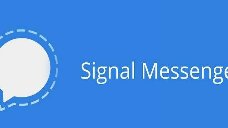 Signal raggiunge i 50 milioni di downloa …
