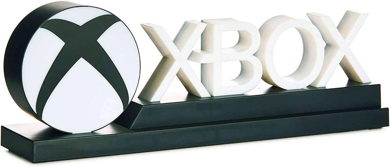 Accessori Xbox Series X
