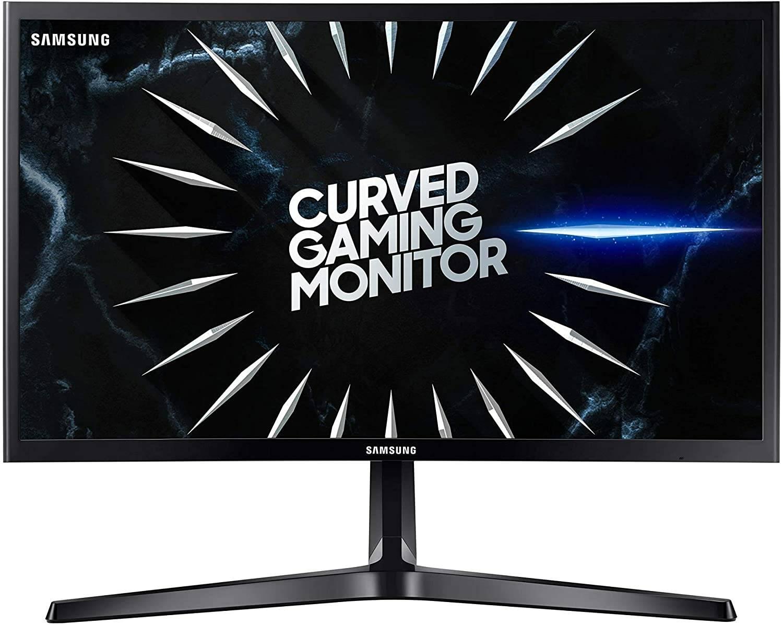 Monitor simulatori di guida