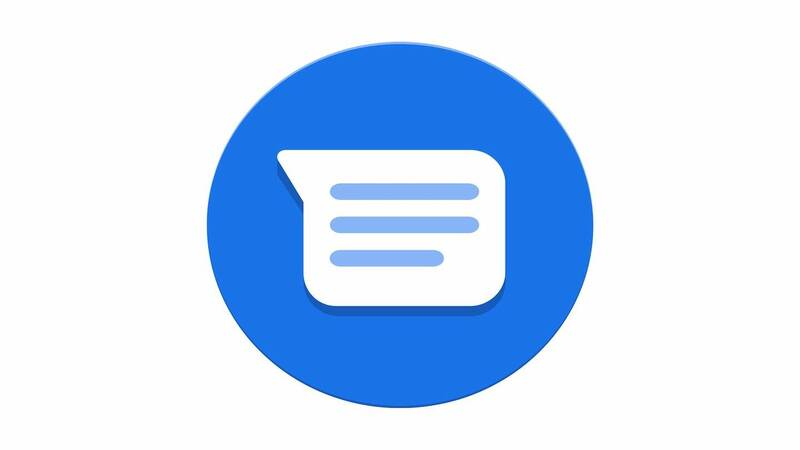 Google Messages will stop working on some devices, here's what!