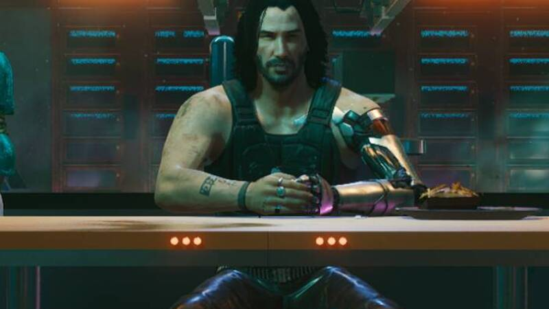 Cyberpunk 2077 has too many bugs, court picks up the allegations