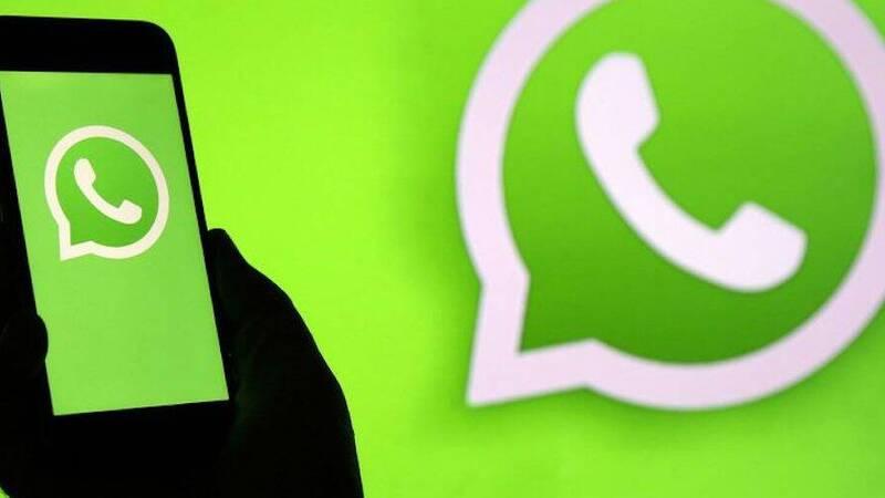 WhatsApp: turning point? Not yet