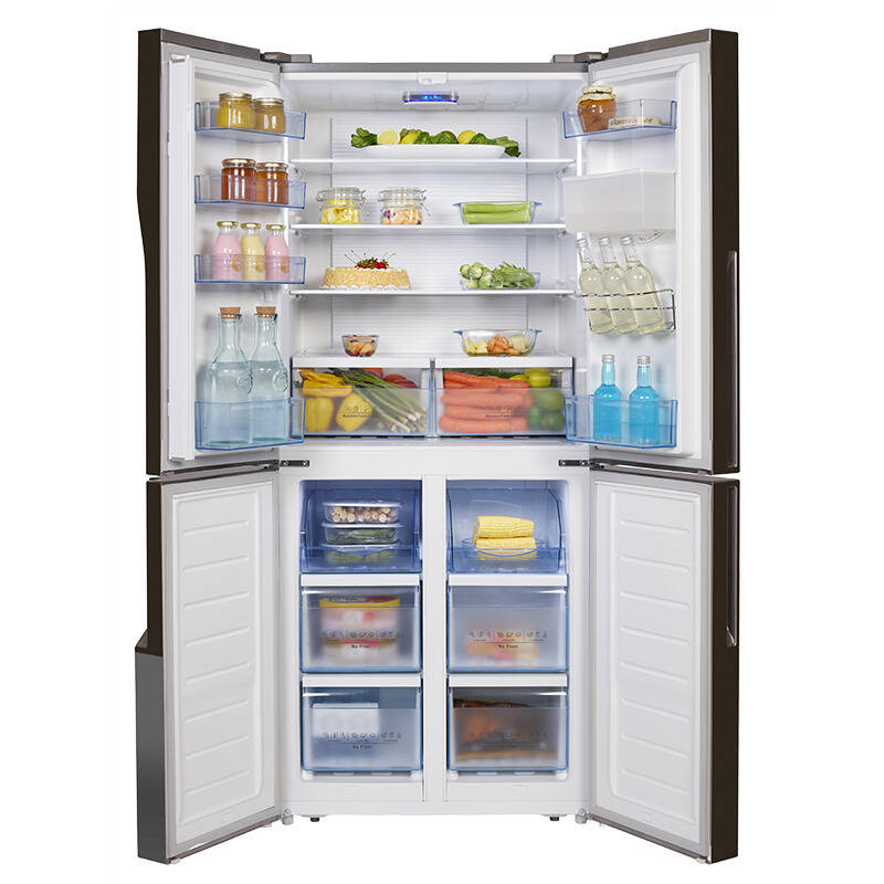 frigorifero hisense