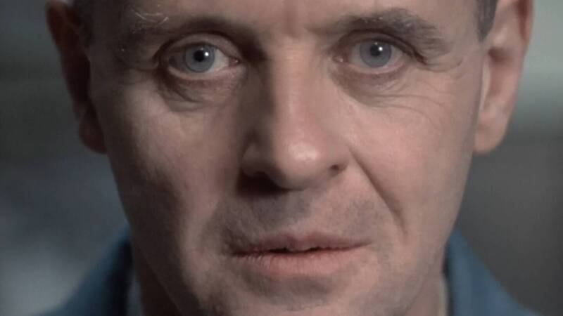 The silence of the lambs: an unmissable cult