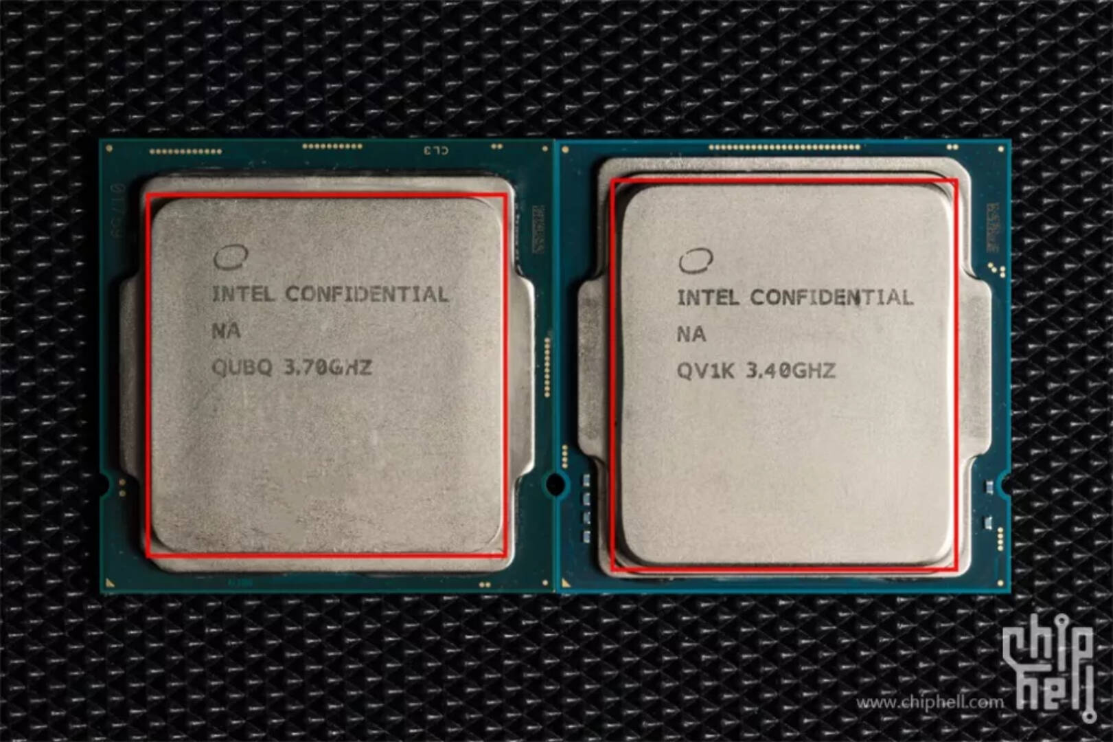 Intel Rocket Lake AMD Zen 3 Benchmark