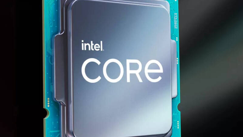 Intel, that's why Rocket Lake CPUs won't work on many 400 series motherboards