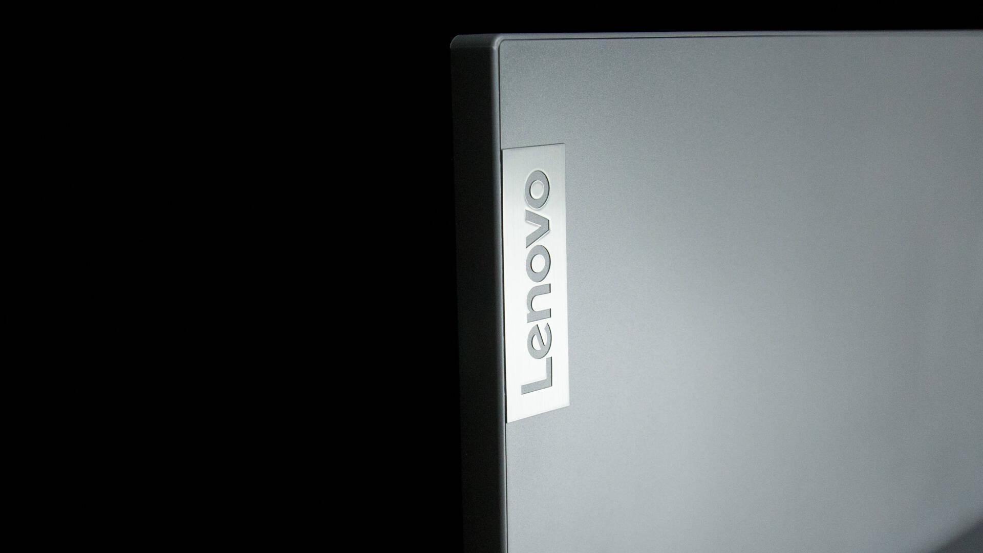 Lenovo - Q27h-10