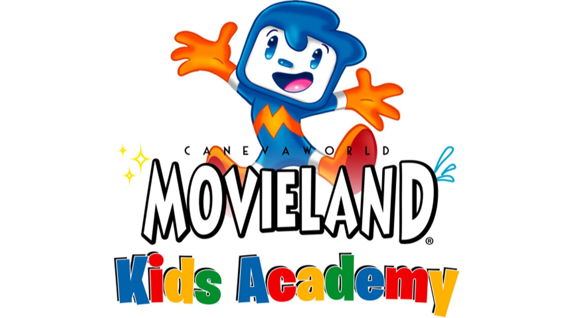 Movieland Kids Academy