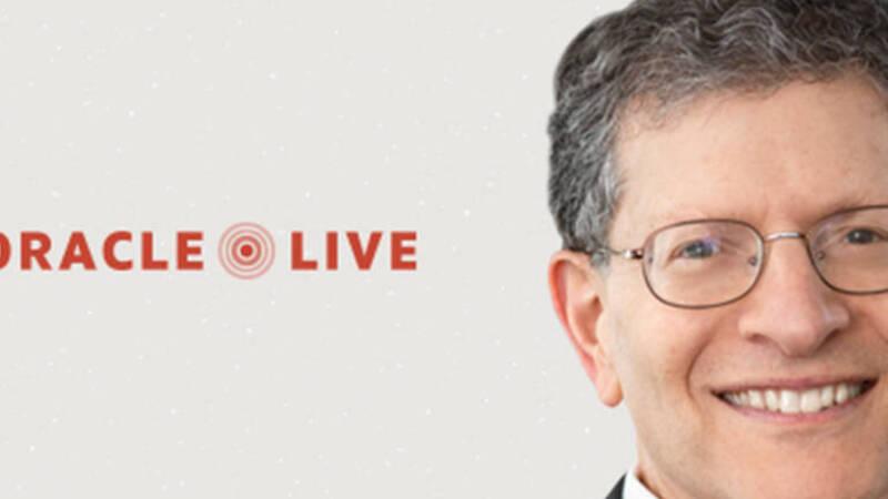 Oracle presenta il nuovo Database 21c e  …