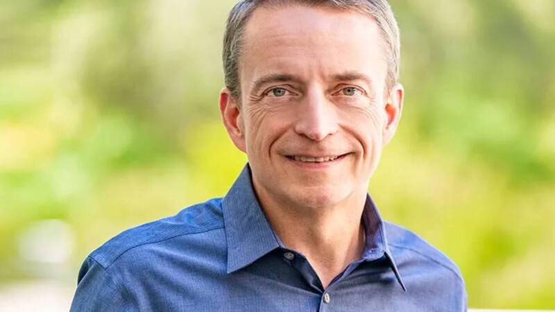 Intel attenderà il nuovo CEO prima di p …