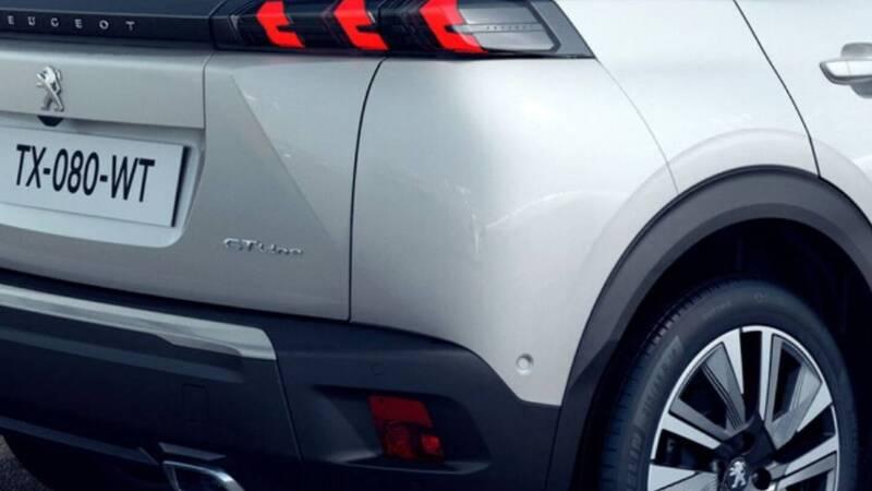 Peugeot in Italia: boom di vendite nel 2 …