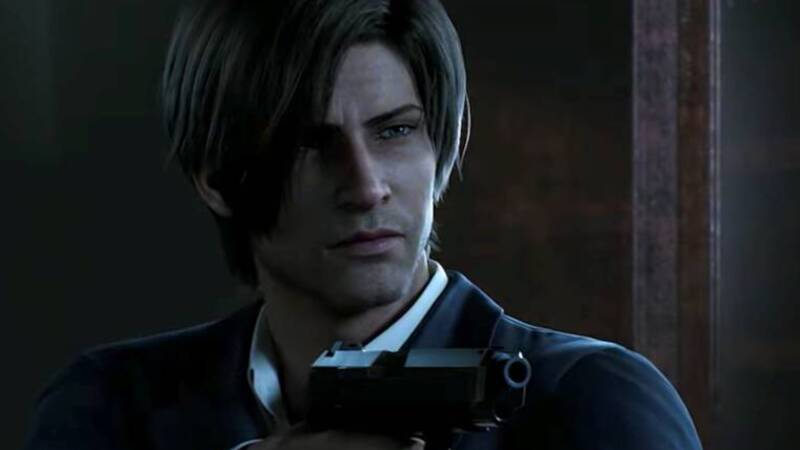 Resident Evil 9 already in sight? It could be the longest developing chapter