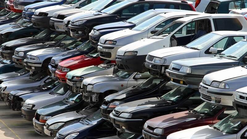 Rottamazione auto: quando e come si paga   MotorLabs