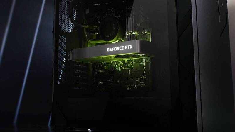 Could some GeForce RTX 3060 cost more than the RTX 3060 Ti?