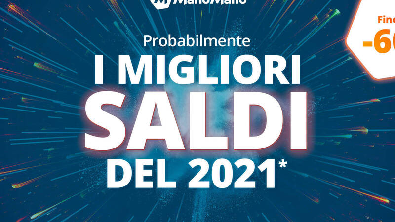 The best sales of 2021 on do-date, renovation and gardening from ManoMano.it