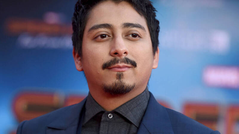Willow: Tony Revolori vying for a lead role