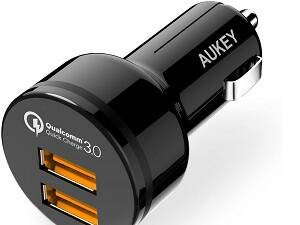 top_car_battery charger