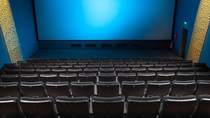 Koch Home Video: cinema comes home with Pop Corn Days