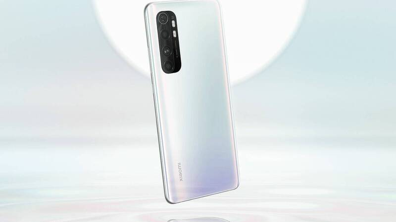 Amazon: new offers on Xiaomi smartphones arrive!