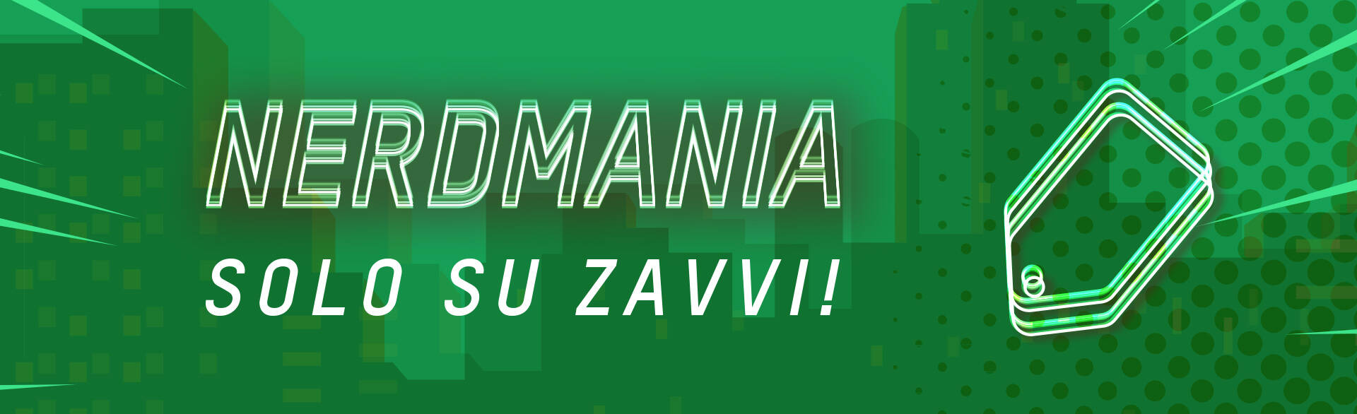 banner nerdmania  zavvi